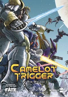 CAMELOT Trigger (papel)