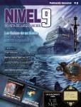 Nivel 9 n9