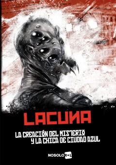 Lacuna (papel)