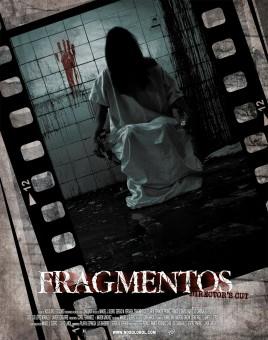 Fragmentos: Director's Cut (pdf)