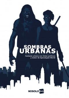 Sombras Urbanas (pdf)