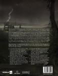 Manual de Zona 1: La Guarida de los Saurios (papel)