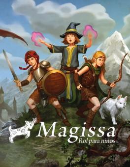 Magissa (pdf)