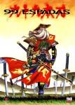 99 espadas (pdf)