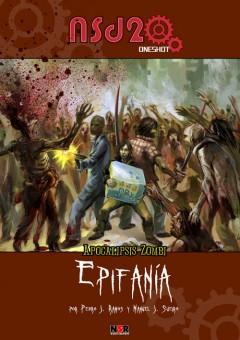 Epifanía (pdf)