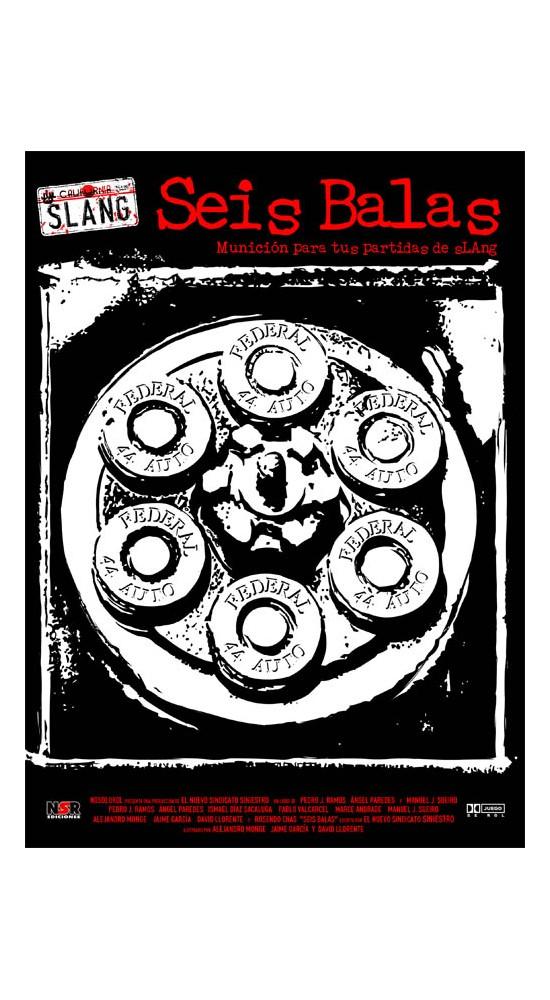 Seis balas (pdf)
