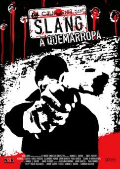 sLAng: A quemarropa (pdf)