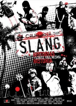 sLAng (pdf)