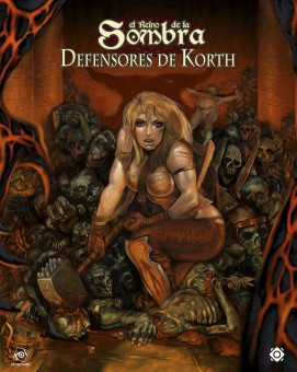 Defensores de Korth (pdf)