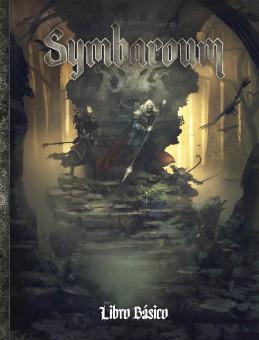 Symbaroum (pdf)
