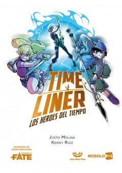 Time Liner (pdf)