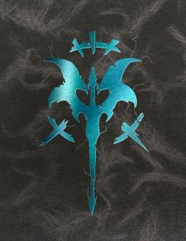 El Resurgir del Dragón Deluxe