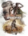 Postapocalyptica