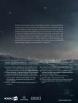 Manual de Zona 2: El Mar Azul Muerto
