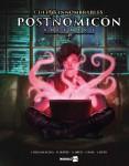 Postnomicón