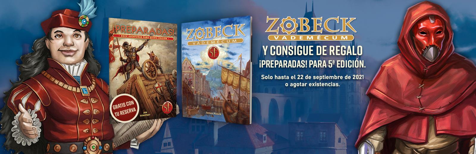 ZOBECK_RN285_WEB-reserva.jpg