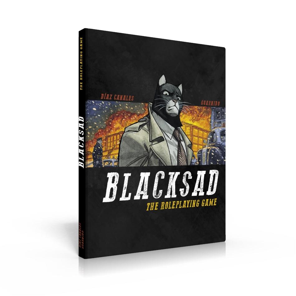 Blacksad_ingles_MOCKUP.jpg