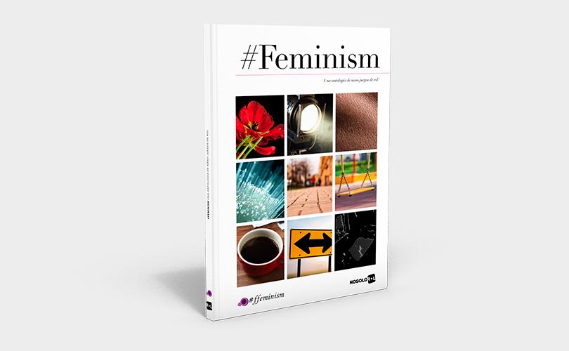 #Feminism Nosolorol