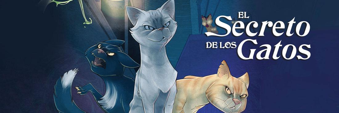 Mundos-Fate--El-Secreto-de-los-gatos