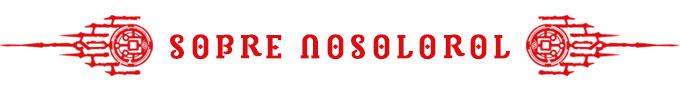 Sobre Nosolorol