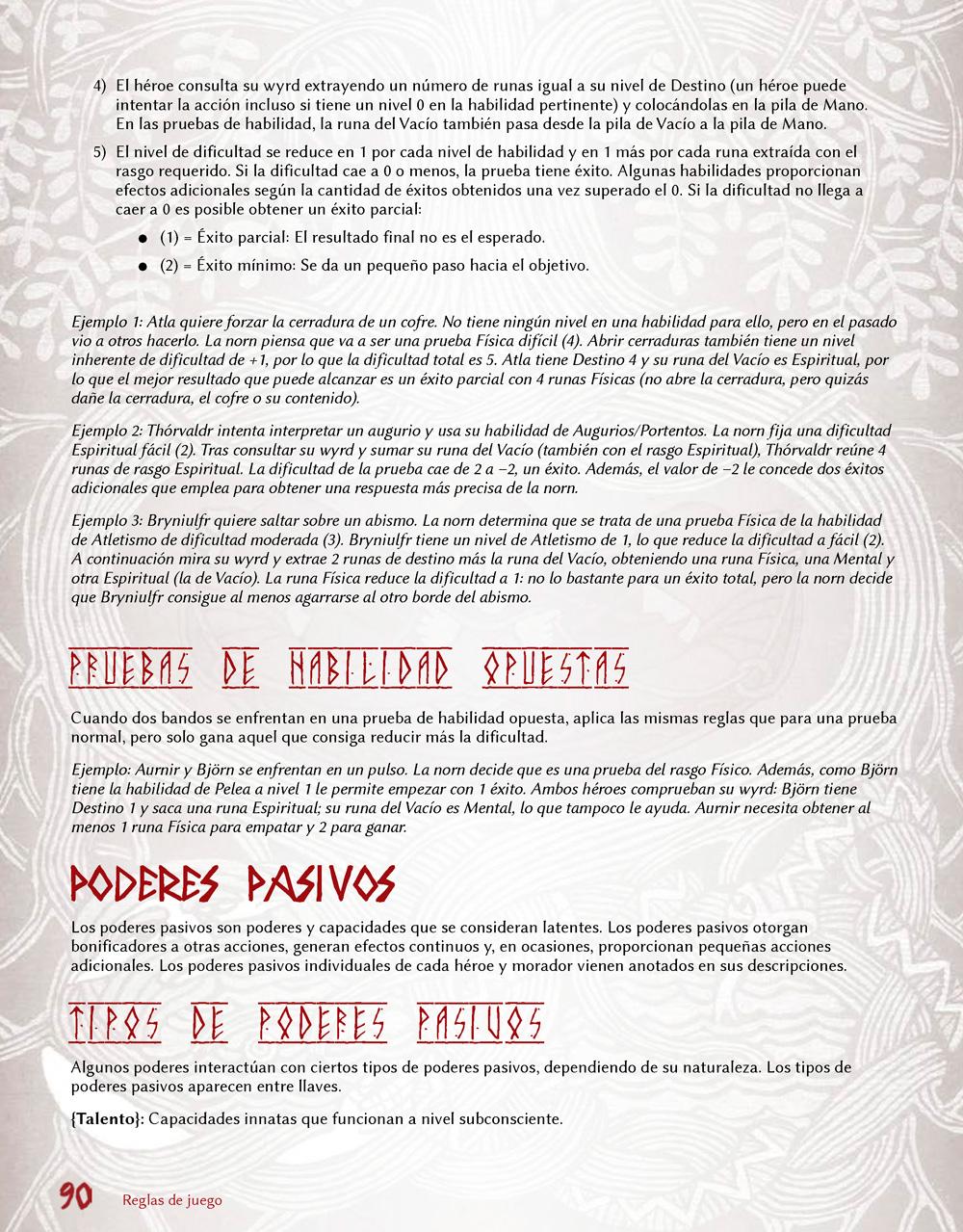 ragnarok---extracto-reglas_Página_11.jp