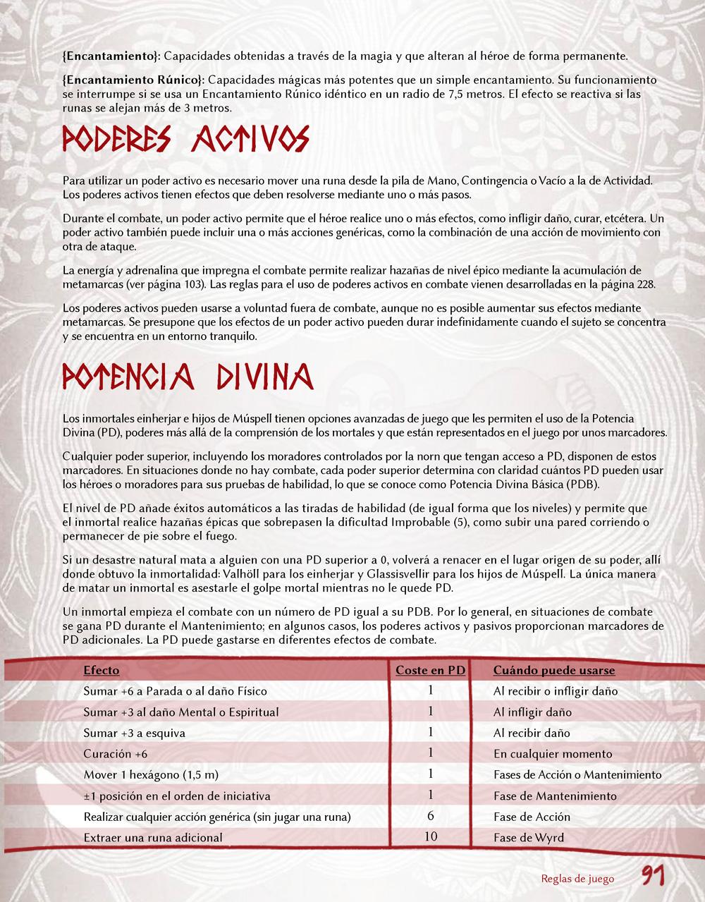 ragnarok---extracto-reglas_Página_12.jp